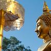 Thai10128.jpg