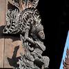 Thai10092.jpg
