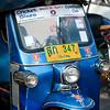 Thai10056.jpg