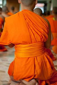 Thai10049.jpg