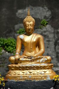 Thai10057.jpg