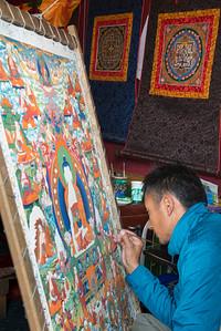 tibetnr12020.jpg