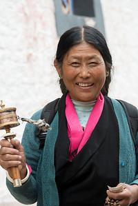 tibetnr12019.jpg