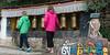 tibet12107.jpg