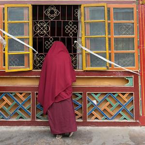 tibet12040.jpg