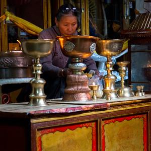 tibetnr12013.jpg
