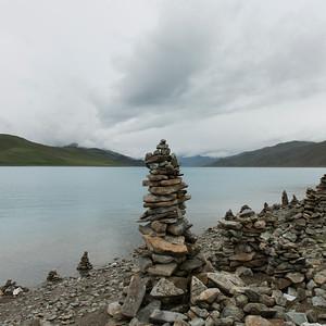 tibet12059.jpg