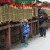 tibetnr12012.jpg