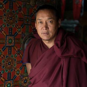 tibetnr12002.jpg