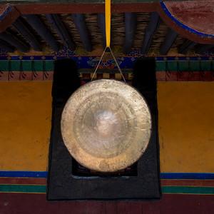 tibet12035.jpg
