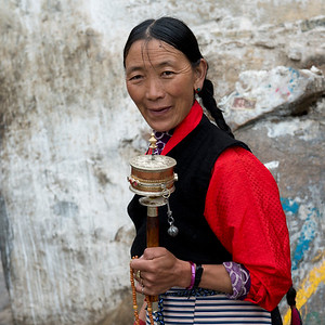 tibetnr12001.jpg