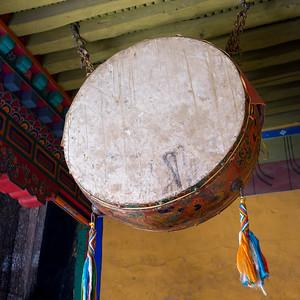 tibet12038.jpg