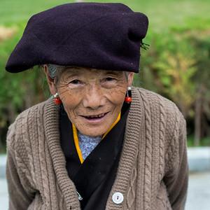 tibetnr12006.jpg