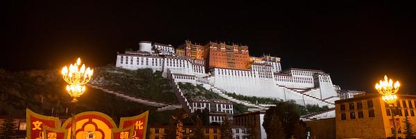 tibet12121.jpg