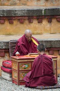 tibetnr12021.jpg