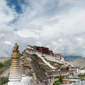 tibet12044.jpg