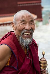 tibetnr12018.jpg