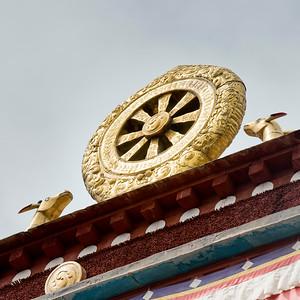 tibet12050.jpg