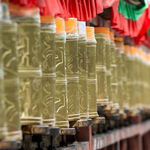 tibet12036.jpg