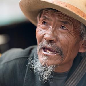 tibetnr12010.jpg