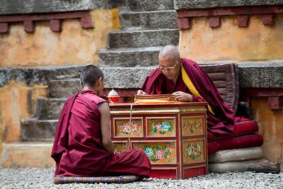 tibetnr12022.jpg