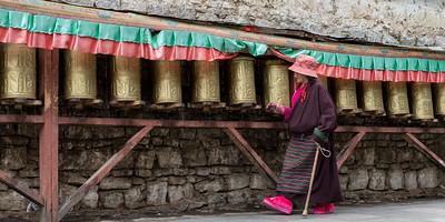tibetnr12027.jpg