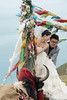 tibetnr12017.jpg