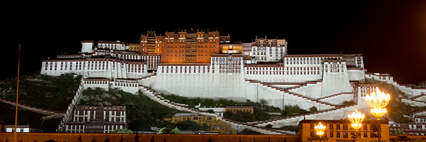 tibet12122.jpg