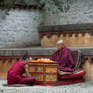 tibetnr12009.jpg