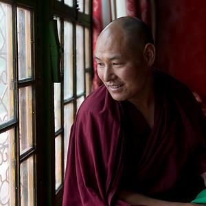 tibetnr12007.jpg