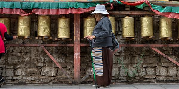 tibetnr12025.jpg