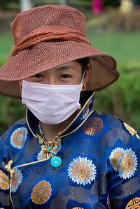 tibetnr12016.jpg