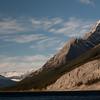 Spray Lake, Kananaskis Country, Alberta, Canada