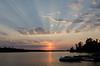 lake12142.jpg