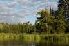 lake12153.jpg