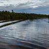 lake14159