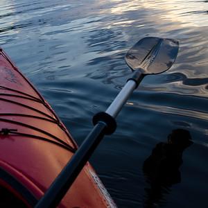 lake12006.jpg
