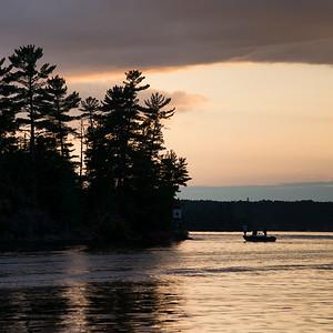 lake12014.jpg