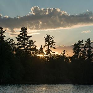 lake12025.jpg