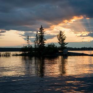 lake12016.jpg