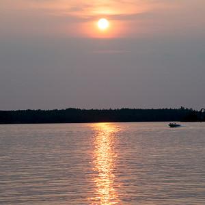 lake12030.jpg