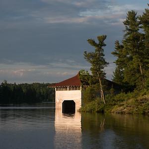 lake14002
