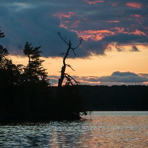 lake14026