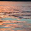 lake15076