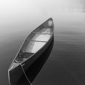 lake15006