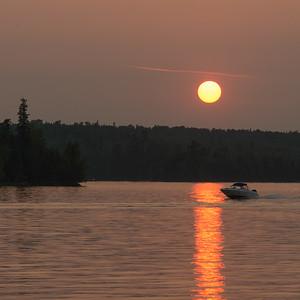 lake15026