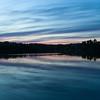 lake15052