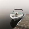 lake15027