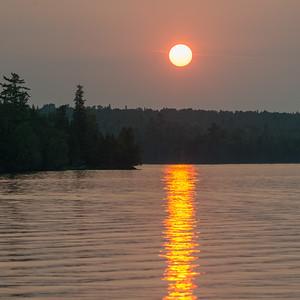 lake15024