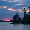 lake15048